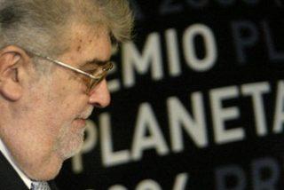 Sogecable y Telecinco tiemblan con la posible asociación de Planeta y la Sexta