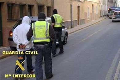 Un testigo protegido asegura que hubo una pelea para vengar la agresión de los 'ñetas'