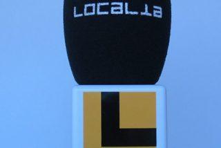 Lo de Localia sigue crudo y habrá cierre el 31 de diciembre