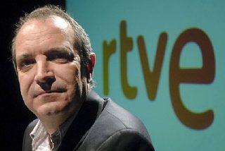 Monumental cabreo de Fernández: el 'pelotazo' de RTVE se atasca por falta de transparencia