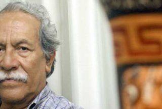 """Luis G. Lumbreras: """"Perú juega a perdedor en el juicio contra Yale"""""""