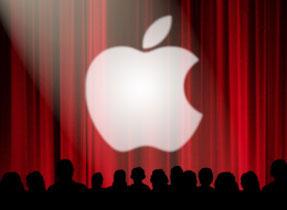 Apple abandona la Macworld Expo