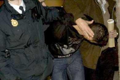La mitad de las denuncias por malos tratos en Aragón son de mujeres inmigrantes