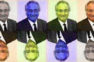 La pirámide financiera de Madoff deja en España 3.000 millones estafados