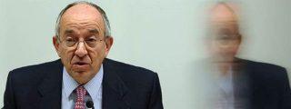 Banco de España: Familias y empresas españolas serán más pobres en los próximos meses