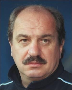 Mané, destituido como técnico del Espanyol