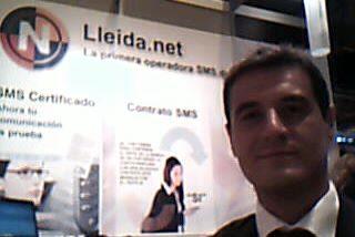 Lleida.net apuesta por la comunicación a bajo coste a través del SMS
