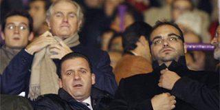 Marca vuelve a pedir la cabeza de Mijatovic tras la chapuza de los fichajes UEFA