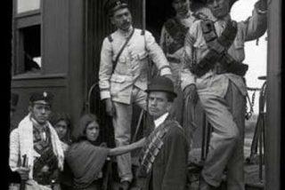 Casa de América de Madrid analiza el papel de la mujer en la emancipación y formación de las naciones iberoamericanas