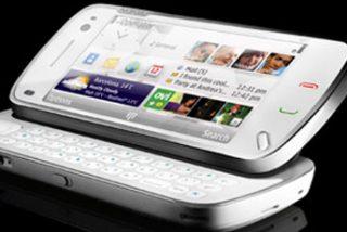 La paciencia de Nokia tiene límite: llega el N-97