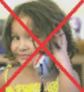 Telefónica inscribe a tres niños en el registro de morosos