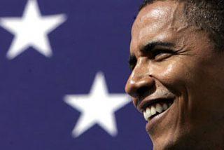La SGAE estadounidense pone en un brete a Obama en la lucha contra la piratería