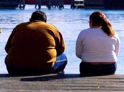 Las causas de la obesidad están en el cerebro