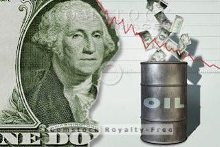 Las gasolineras denuncian que las petroleras trabajan con un márgen del 50%