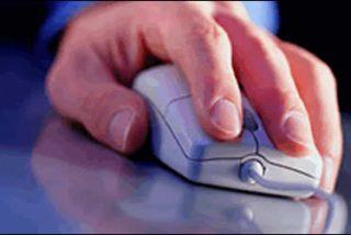 El periodismo online apostará por el nanoblogging en 2009