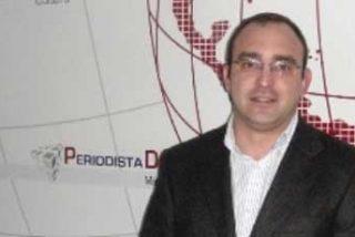 """Juan Santana (Panda Security): """"Nos protegemos de la crisis a base de crecer fuera de España"""""""