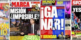"""Juande anima a apostar por el Real Madrid """"para hacerse millonario"""""""