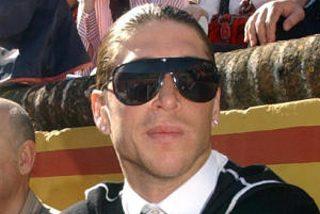 El madridista Sergio Ramos deberá pagar 6.000 euros por darle un trompazo a un reportero pesado