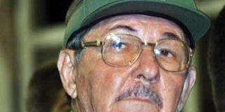 """Raúl Castro: """"No me eligieron para restaurar el capitalismo en Cuba"""""""