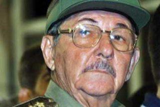 Raúl Castro visitará Venezuela el próximo sábado