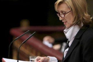 El Euskobarómetro sitúa a UPyD sin representación en el Parlamento Vasco