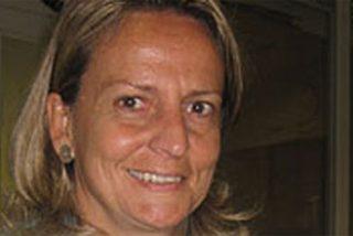Isabel San Sebastián contesta a la ex votante de HB que le pidió perdón por odiarle