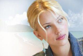 Cosmopolitan se inventa una entrevista a Scarlett Johansson