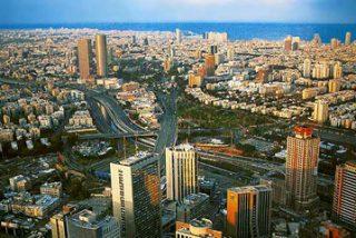 Israel flexibiliza la apertura de sus fronteras para reactivar la economía