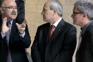 """La Generalitat prohibirá """"tirar piedras al río para que no se asusten los peces"""""""