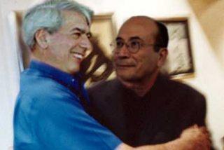 Vargas Llosa y González Viaña nominados al prestigioso premio IMPAC de Dublín