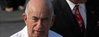 """Vicepresidente cubano advierte que la situación económica de la isla es """"bien difícil"""""""