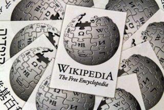 Wikipedia no es fiable para consultar sobre medicamentos