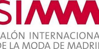 SIMM, Salón Internacional de Moda de Madrid