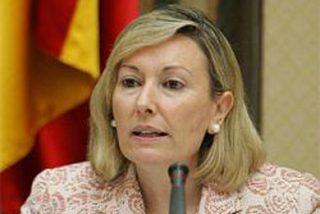 """Valcarce asegura una """"importante inyección económica"""" para viajes del Imserso"""