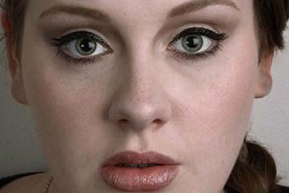 La TV del Reino Unido, enamorada de Adele