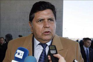 Perú, satisfecho con la postura ecuatoriana ante el diferendo marítimo con Chile