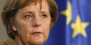 Merkel visitará Latinoamérica