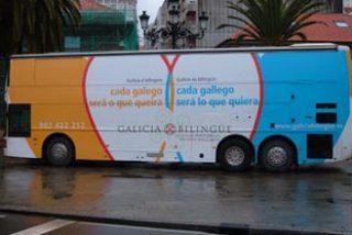 Los nacionalistas del BNG vetan a Galicia Bilingüe en Gondomar