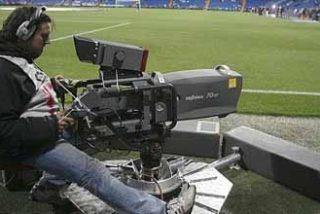 Nuevo órdago de la Telecinco a la Sexta