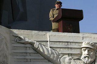 La dinastía Castro se perpetúa en el Caribe