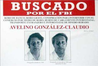 """El FBI arresta a un """"machetero"""" por robar de 7 millones de dólares en 1983"""