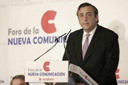 Coronel de Palma: «Aquí tienen al presidente de los torturadores»