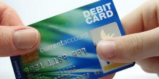 Sube la morosidad y los bancos endurecen las condiciones de los créditos