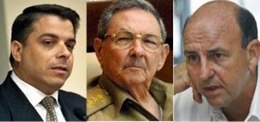 Los cubanos sabrán el domingo quién sustituye a Fidel