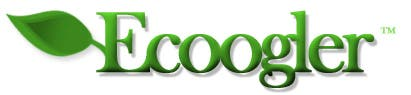 ¿Te gustaría repoblar los bosques 'donando' una hoja cada vez que uses Google?