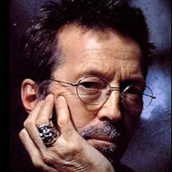 Eric Clapton: una vida en ruinas