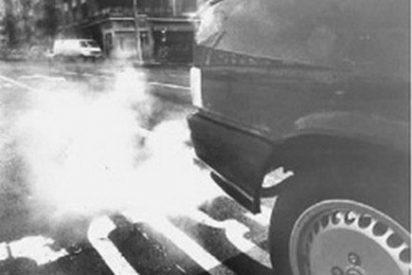Londres quiere triplicar el peaje para los vehículos más contaminantes