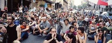 'V de Vivienda' celebrará mañana manifestaciones en 19 ciudades