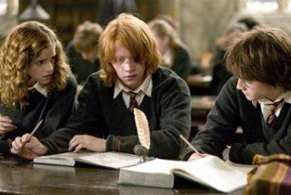 Harry Potter hablará mañana en español, gallego y catalán
