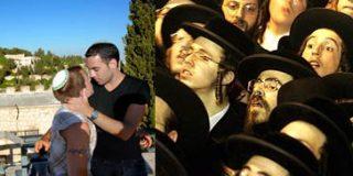 Israel permitirá que las parejas homosexuales adopten